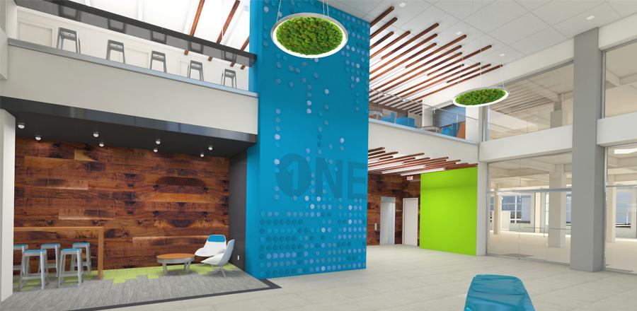 double-tile-lobby-rendering