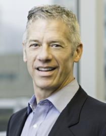 Michael Brookshier